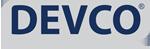 Devco Developments