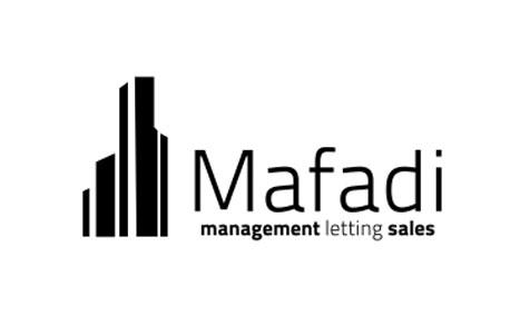 mafadi