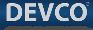 devcogroup_logo